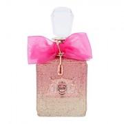 Juicy Couture Viva La Juicy Rose parfémovaná voda 100 ml pro ženy