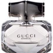 Gucci Bamboo Eau de Parfum para mulheres 30 ml