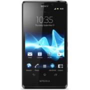 Sony Xperia T ~ Black