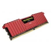 Corsair Vengeance LPX CMK16GX4M2E4333C19R 16GB DDR4 memoria