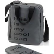Be Cool Bolso Cambiador Papa Bag Be Cool