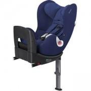 Столче за кола Cybex Sirona Plus Royal Blue 2016, 516120021