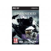 Joc Darksiders Complete PC