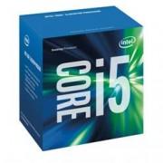 CPU INTEL I5-7500 3,40GHz SKT1151 KABYLAKE 6M CACHE