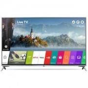 Телевизор LG 43UJ6517, 43 инча, 3840x2160, Ethernet, WI-FI, 43UJ6517