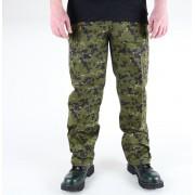 pantalon pour hommes MIL-TEC -