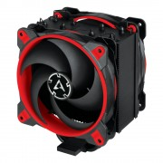 Cooler, Arctic Cooling Freezer 34 eSports DUO, Intel/AMD, Red (ACFRE00060A)
