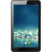 IKall N8 (7 Inch 8 GB Wi-Fi + 3G Calling)