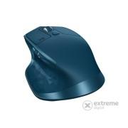Logitech MX Master 2S bežični miš, svijetlo plava