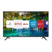 """TV LED, Hisense 32"""", A5600F, Smart, WiFi, HD (32A5600F)"""