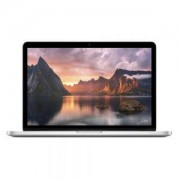 "Apple MacBook Pro Retina 15"" NL Keyboard"