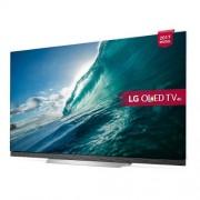 Smart TV OLED LG OLED65E7V 4K 164 cm