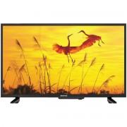 Televizor LED Vortex V32CK600, 81 cm, Rezolutie HD, CI+, Negru