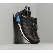 adidas Terrex Skychaser XT GTX W Core Black/ Grey Four/ Real Blue