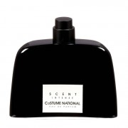 Costume National Scent Intense Eau De Parfum 50 ML