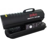 Incalzitor cu motorina ZOBO ZB-K70, 70000BTU