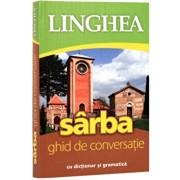 Sarba. Ghid de conversatie ed a II-a/***