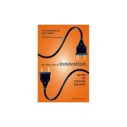 Livro - The Other Side of Innovation: Solving the Execution Challenge