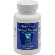Allergy Research Group Adrenal Medulla - 100 gélules