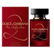 Dolce & Gabbana The Only One 2 100 ml Spray, Eau de Parfum