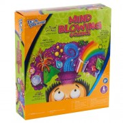 Edu Science Do & Discover Mind Blowing Science Kit