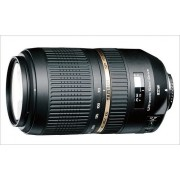 Tamron SP AF 70-300mm f/4-5.6 Di VC USD Lens For Nikon Mount