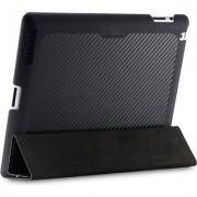 CM Smart Cover iPad, C-IP3F-CTWU-KK, Black