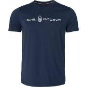 Sail Racing Bowman tee