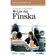 EUROTALK Talk the Talk Finska