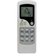 Voltas ac-01 split ac remote controller