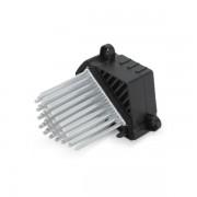 AKS DASIS Regulador, ventilador do habitáculo 058092N BMW,ROLLS-ROYCE,7 E65, E66, E67,PHANTOM VII RR1,PHANTOM VII Coupe RR3