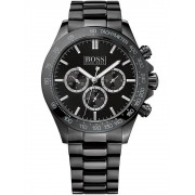 Ceas Hugo Boss Ikon 1512961