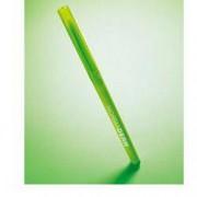 VICHY (L'Oreal Italia SpA) Normaderm Stick A/imperfezioni (900407887)
