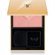 Yves Saint Laurent Couture Blush fard de obraz sub forma de pudra culoare 5 Nude Blouse 3 g
