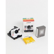 Polaroid Originals Polaroid one Step 2 camera set-Multi - female - Multi - Size: No Size