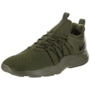 Nike Darwin Green Men'S Running Shoes
