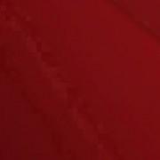 Viewsonic Herní monitor Viewsonic VX2758-P-MHD, 68.6 cm (27 palec),1920 x 1080 px 1 ms, TN LED