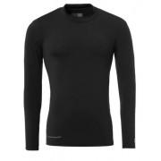 Uhlsport Distinction Colors Baselayer Thermoshirt