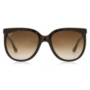 Ray-Ban RB4126 Cats 1000 Sunglasses 710/51