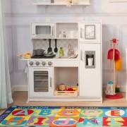 Bucatarie de joaca pentru copii Cloud