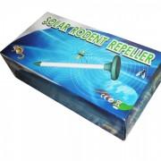 Dispozitiv contra daunatorilor Solar Pest Repeller