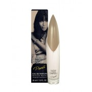 Naomi Campbell Private 30Ml Per Donna (Eau De Parfum)