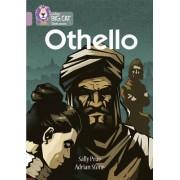 Othello: Band 18/Pearl