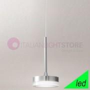 Fabas Luce Dunk Mini Lampada A Sospensione A Led Design Moderno