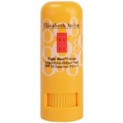 Elizabeth Arden Eight Hour Cream bálsamo protector SPF 50 6,8 g