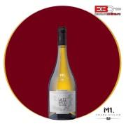 VIN LEAT 6500 Chardonnay 0.75L