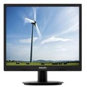 Philips Monitor 19S4QAB/00