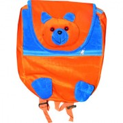 stuffed toy Design Kids Play School Bag for 2 to 8 Years Child