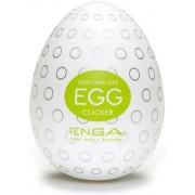 Maszturbátor - tenga egg clicker ssd 9000221b