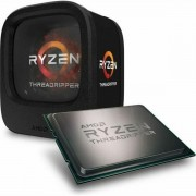 Procesor AMD Ryzen Threadripper 1900X AMD-YD190XA8AEWOF